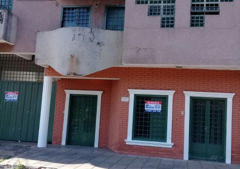 Salón en Fndo. de la Mora – zona NORTE